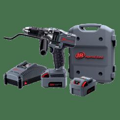 D5140-K22-EU Battery Drill Kit