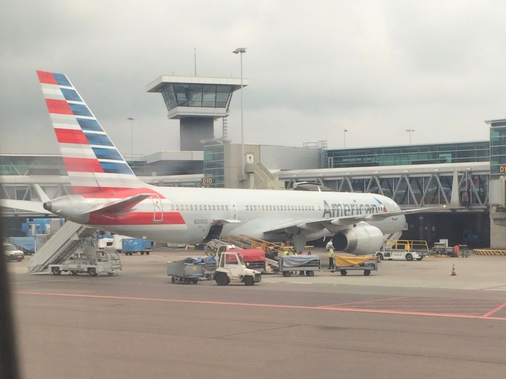 The New Transatlantic Jet You Haven T Heard Of Everything You Need