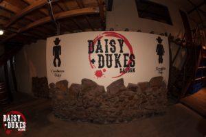 Daisy n Dukes 3