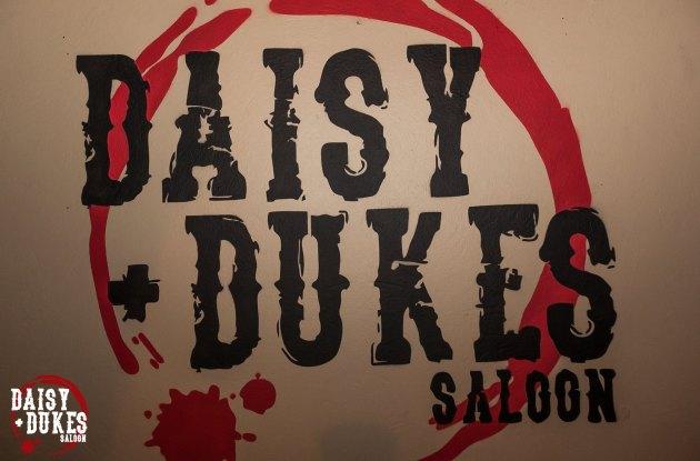 Daisy n Dukes 2