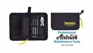 Professional Maintenance Tools