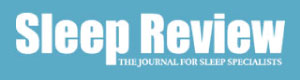 Sleep Review: The Journal for Sleep Specialists