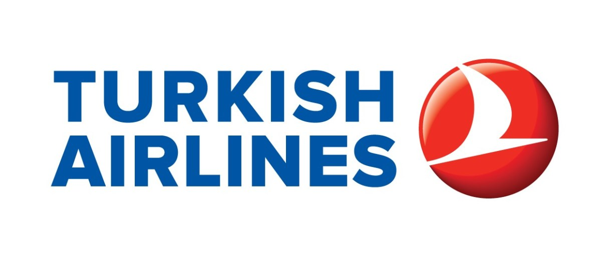 Turkish Airlines Dhaka Office Bangladesh Contact Address