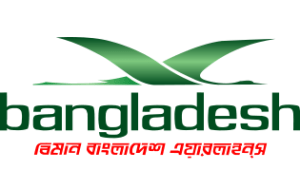 Biman Bangladesh Airlines Sales Office And Contact Info