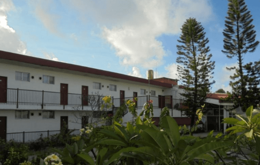 TUVALUAN EMBASSIES AND CONSULATES