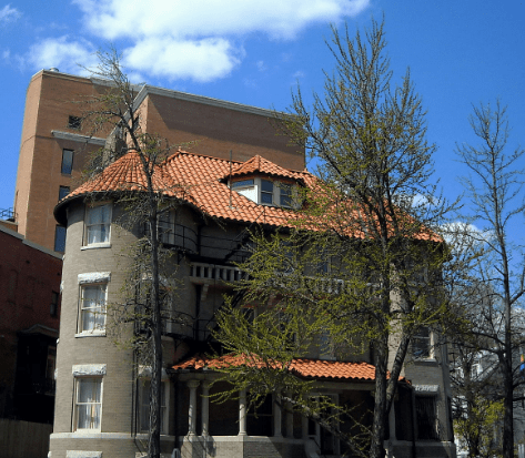 GABONESE EMBASSIES AND CONSULATES