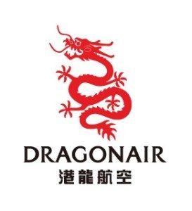 Dragon Air