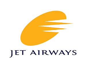 Jet Airways Bangladesh Sales Office