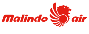 Malindo Air Dhaka Sales Office