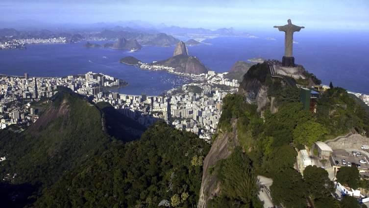 Brazil Visa Requirements