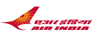 Air-India-Office-Bangladesh