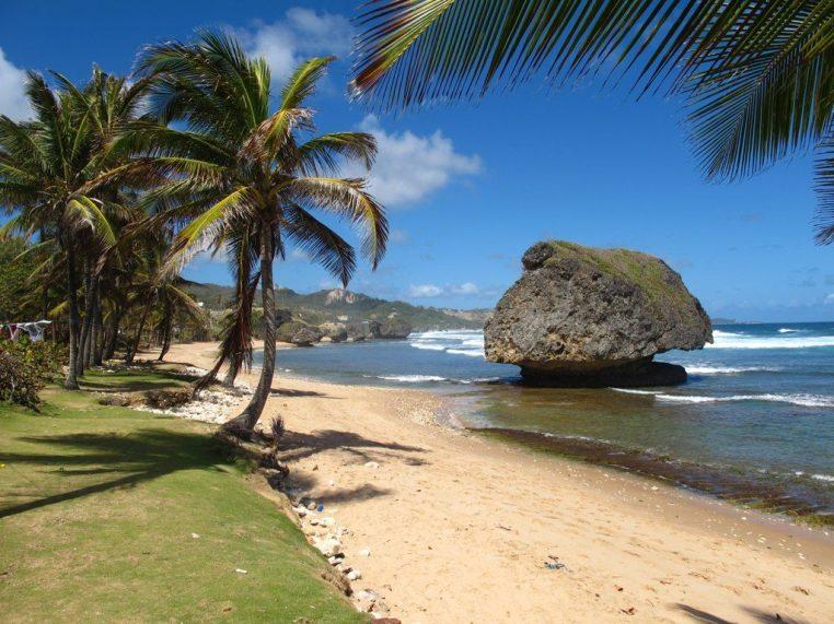 Barbados Visa Requirements