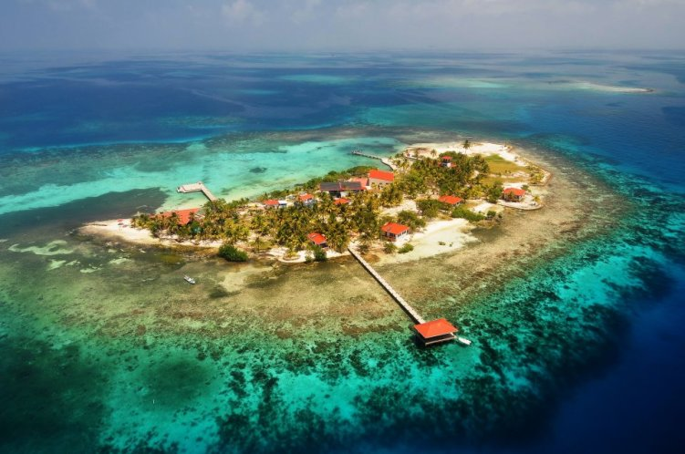 Belize Visa Requirements