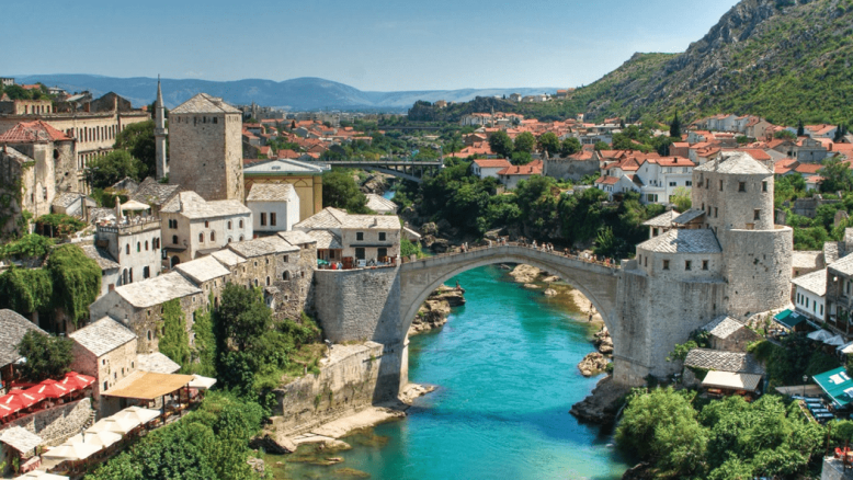 Croatia Visa Requirements