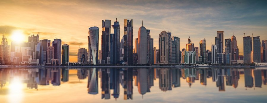 Qatar Visa Requirements