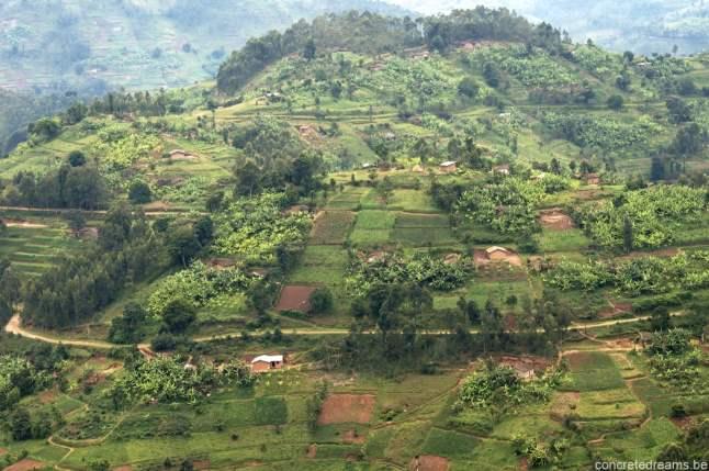 Rwanda Visa Requirements