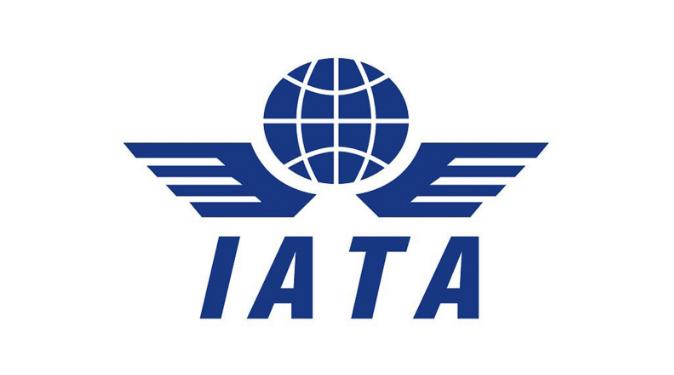 IATA Bangladesh and Asia Pacific
