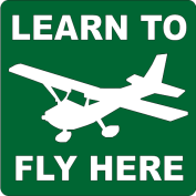 Learn-To-Fly-Sign-single