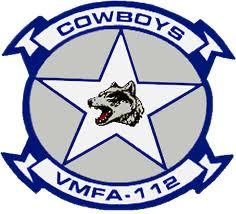 vmfa112
