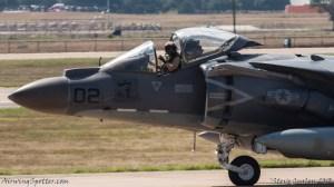 Harrier AV8 164552 AFW 8.17.13 (3)