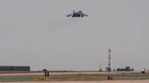 Harrier AV8 TO AFW 8.17.13_2