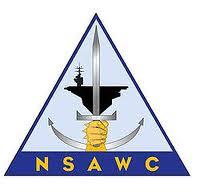 nsawc