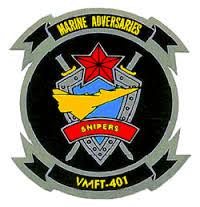 vmfat401