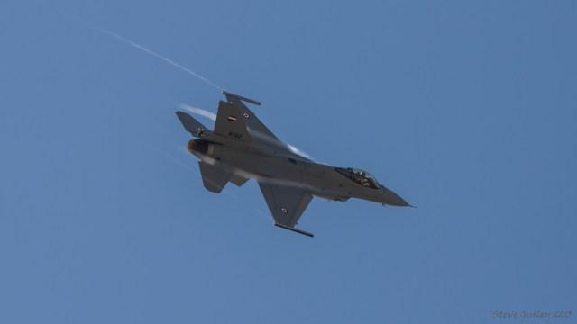 Lockheed F16 JJ12 9762 NASJRB _2