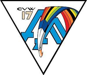 300px-CVW17_Logo