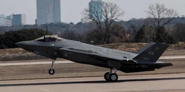 AF 5027 F35(2)