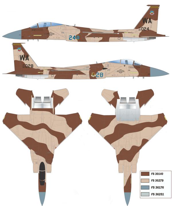 f-15_desert