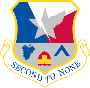 136th_Airlift_Wing
