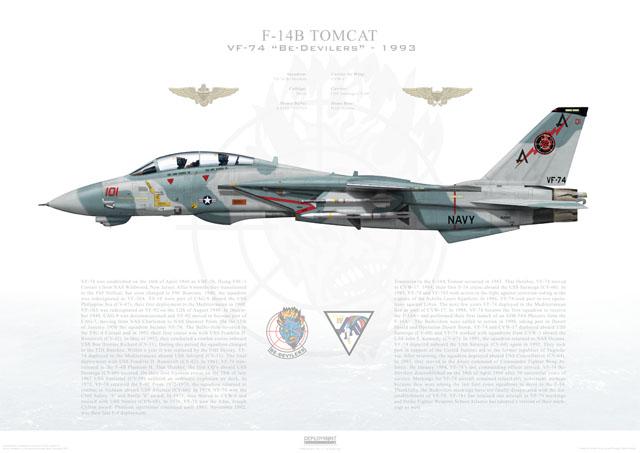 F-14-033-A2