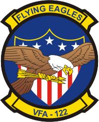 VFA-122_insignia