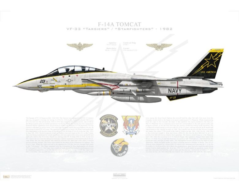 f-14a-tomcat-vf-33-starfighters-tarsiers-ab201-19428-1982