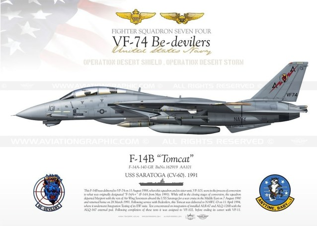 f-14b-tomcat-vf-74-be-devilers-tc-101