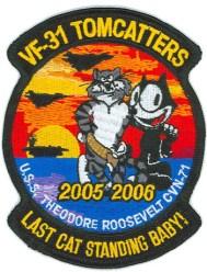 f14-squadron-vf031-lastcat