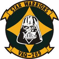 VAQ-209_insignia