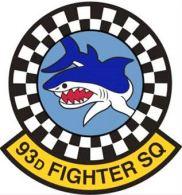 93dfs makos-emblem