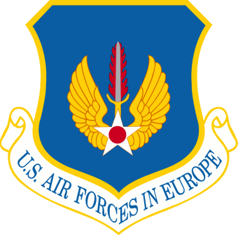 United_States_Air_Forces_in_Europe