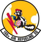 168th_air_refueling_squadron_emblem