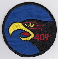 409tfs-canada