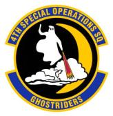 4th_special_operations_squadron