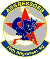 800px-18th_aggressor_squadron