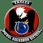 patrol_squadron_16_us_navy_insignia_2016