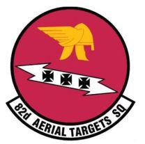 82dats-emblem