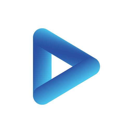 AiryTV_Logo