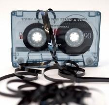 Afbeeldingsresultaat voor kassette