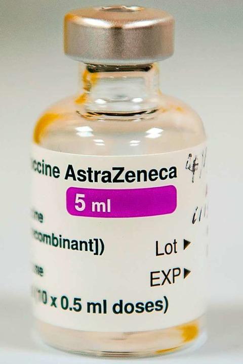 astrazeneca impfstoff nur bis 64 jahre
