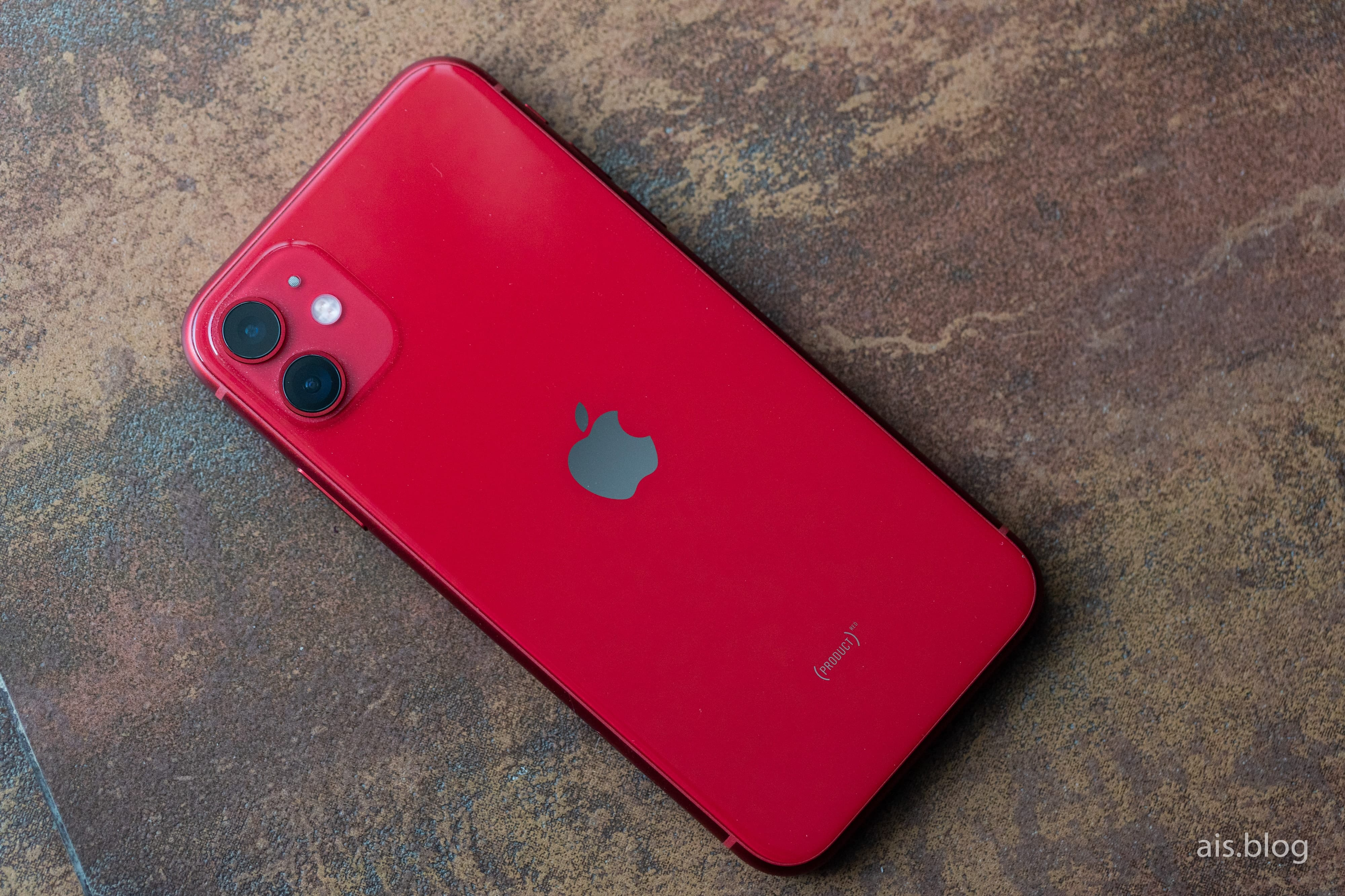 iPhone 11 Review – One month later